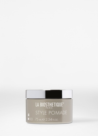 заказать LaBiosthetique Style Pomade