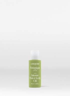 Питательное масло для волос и кожи головы Intense Hair & Scalp Oil La Biosthetique