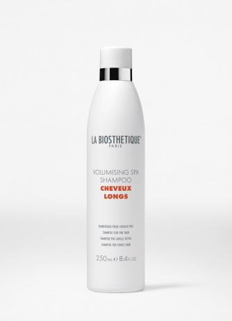 заказать La Biosthetique Volumising SPA Shampoo